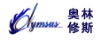 上海奥林修斯体育夏令营