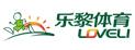 上海乐黎运动训练营