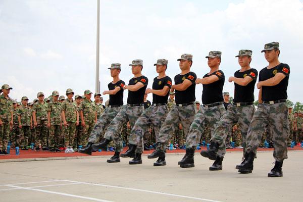 参加北京小学生夏令营多少钱?8大机构收费表