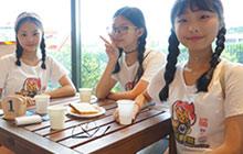 新加坡微留学体验营6天