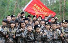 广东10天精英特训营
