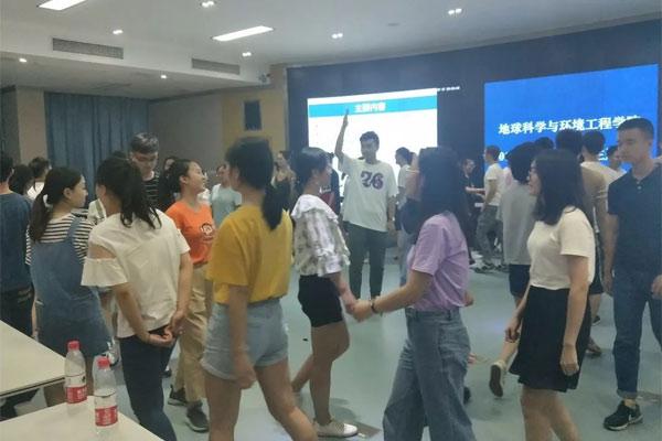 2021上海植物逆境生物学夏令营招生简章