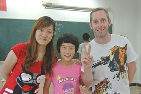 上海暑假英语夏令营哪家好?6大机构推荐