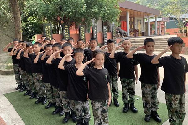深圳夏令营7天一般收费多少?暑期培训报价来了