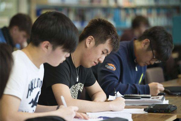 香港中文大学深圳夏令营费用多少?来看介绍
