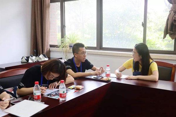2021电子科大通信与信息工程学院夏令营招生简章