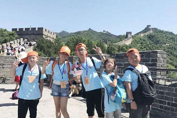 北京游学夏令营多少钱一期?不同报价参考