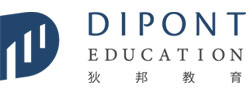 狄邦教育国际学校夏令营