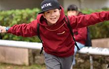 """6天香港—""""世界小公民""""素养实践夏令营"""
