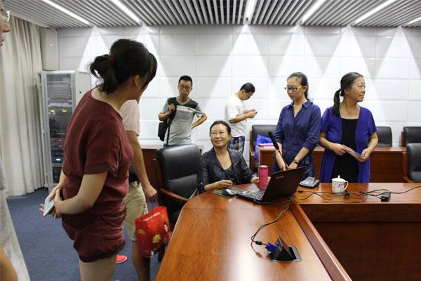 北京大学数学夏令营如何报名?