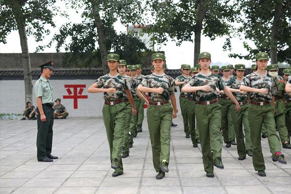 北京夏令营哪家比较专业?4大好口碑活动机构介绍