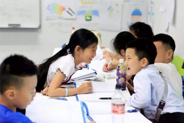 北京5岁幼儿夏令营精彩线路一览