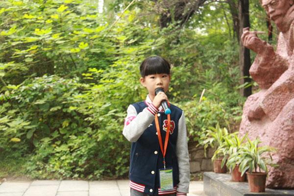 杭州7天夏令营,让小孩玩的乐不思蜀
