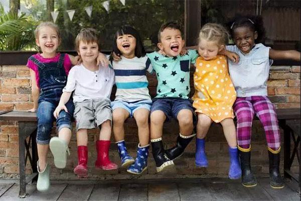 澳洲幼儿园夏令营费用参考,亲子插班别错过