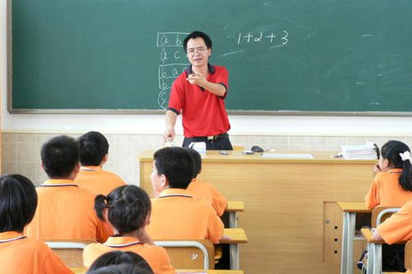 杭州初中生心智夏令营,锻炼孩子脑力