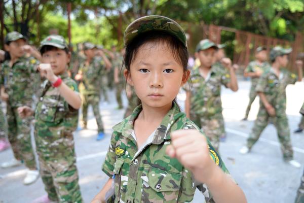 杭州小学生夏令营有哪些?暑假报名推荐