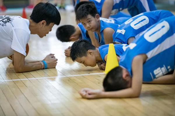 杭州夏令营7天一般收费多少?热门活动价格参考